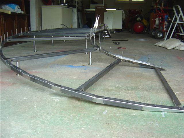 [Emul Racing] Pont 1/10 RC v1.1 - Page 2 DSC06252%20(1)