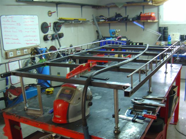 [Emul Racing] Pont 1/10 RC v1.1 - Page 2 DSC06259