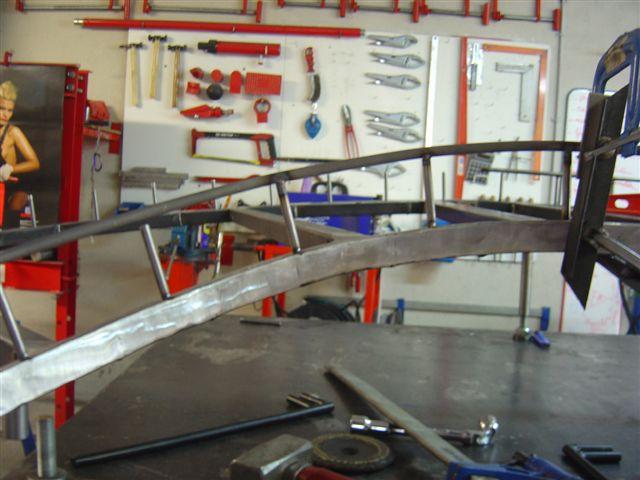 [Emul Racing] Pont 1/10 RC v1.1 - Page 2 DSC06263