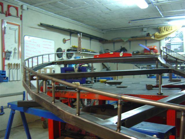 [Emul Racing] Pont 1/10 RC v1.1 - Page 3 DSC06268%20(1)