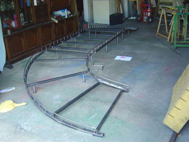 [Emul Racing] Pont 1/10 RC v1.1 - Page 3 DSC06270