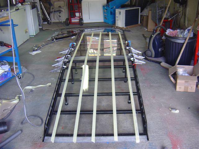 [Emul Racing] Pont 1/10 RC v1.1 - Page 4 DSC06311%20(1)