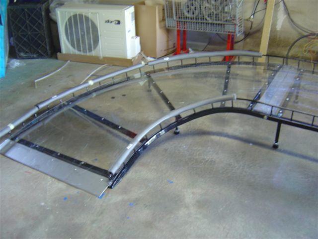 [Emul Racing] Pont 1/10 RC v1.1 - Page 4 DSC06314%20(1)