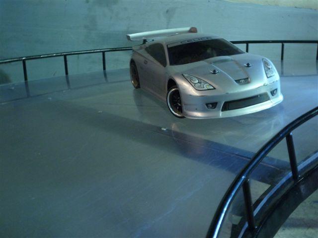 [Emul Racing] Pont 1/10 RC v1.1 - Page 4 P1000239%20(1)