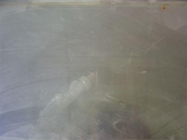 [Emul Racing] Tonnelle v1.0 DSC06079%20(1)