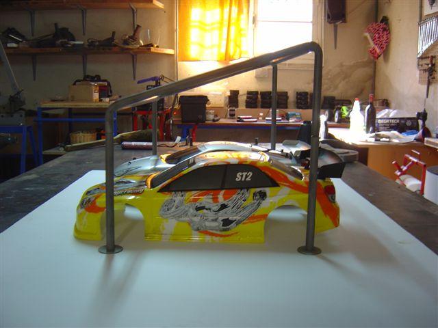 [Emul Racing] Tonnelle v1.0 DSC06082%20(1)